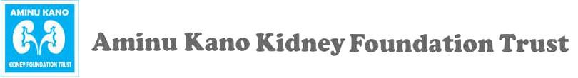 Aminu Kano Kidney Foundation Trust